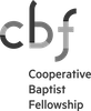 CooperativeBaptistFellowship